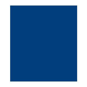 Harhay Development logo