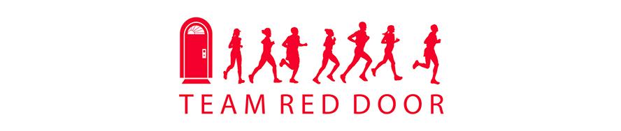 Team Red Door