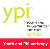 Youth and Philanthropy