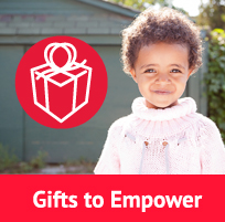 Gifts to Empower
